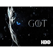 got Staffel 7 HBO Amazon Game of Thrones
