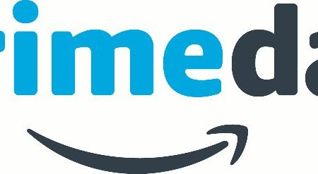 Amazon Prime Day: Echte Rabatte bei Kindle Paperwhite und Amazon Echo