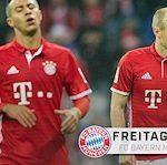 Fußball Bundesliga live bei Amazon Prime: Eurosport Player neu bei Amazon Channels