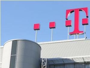 Telekom MagentaMusik 360