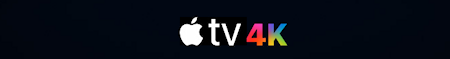 Was hat Apple TV 4K im Vergleich zur Konkurrenz zu bieten?