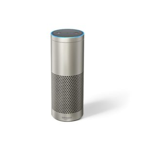 Amazon Plus Hub