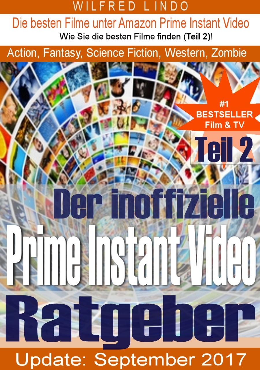 Prime Instant Video (Teil2)