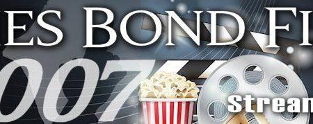 Neuer 007-Film – Daniel Craig wird wieder James Bond