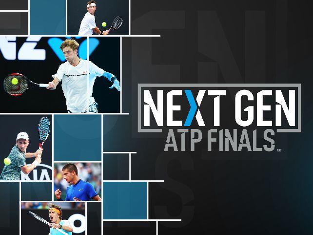 ATP Tennis Amazon Prime