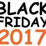 Black Friday: Fire TV, eReader, Echo-Geräte zu Schnäppchen-Preisen