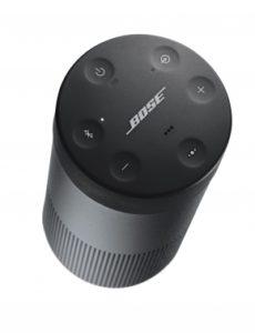 Soundlink Revolve von Bose