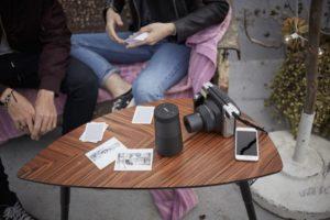 Soundlink Revolve+ von Bose