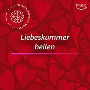 liebeskummer playlist music