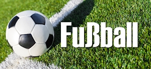 Fußball Banner ARD Audiothek Fußball