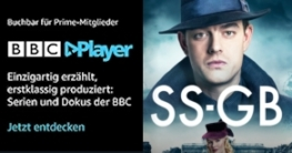 bbc player