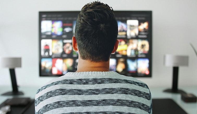 Binge-Watching: Bodyguard - die perfekte Serie (Pixabay)