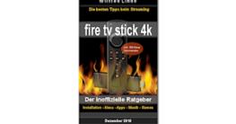 Ratgeber Fire TV Stick