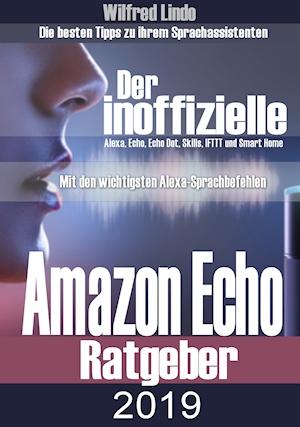 Echo Ratgeber 2019