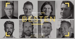 FreedomBusinessAcademy Thelen