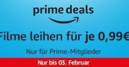 prime deals februar 2019