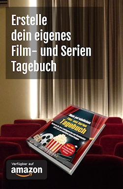 Film- und Serien Tagebuch