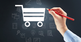 ecommerce internet