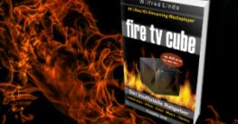 Fire TV Cube Ratgeber