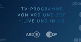 live tv amazon