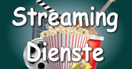 streaming-dienste