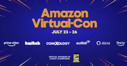 virtual-con