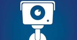 fire tv überwachungssystem sicherheitskamera