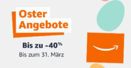 amazon oster angebote