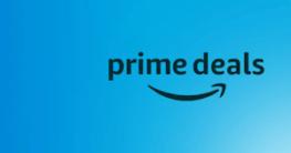 prime deals Pfingsten