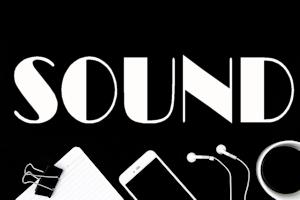 Sound HD Musik Audio