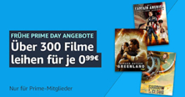 prime deals prime video amazon