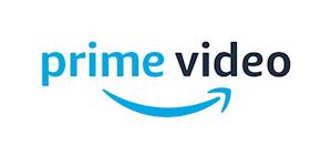 Amazon Channel kündigen Amazon Prime Video
