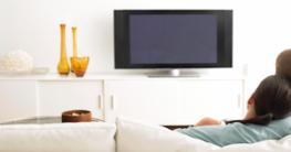 tv größe fernseher