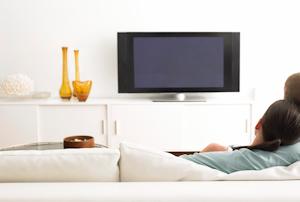 tv-größe fernseher Bilddiagonale