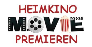 Heimkino Premieren bei Amazon schauen!