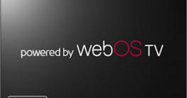webOS TV LG Alexa